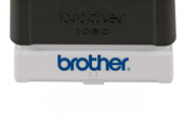 BROTHER Stamps